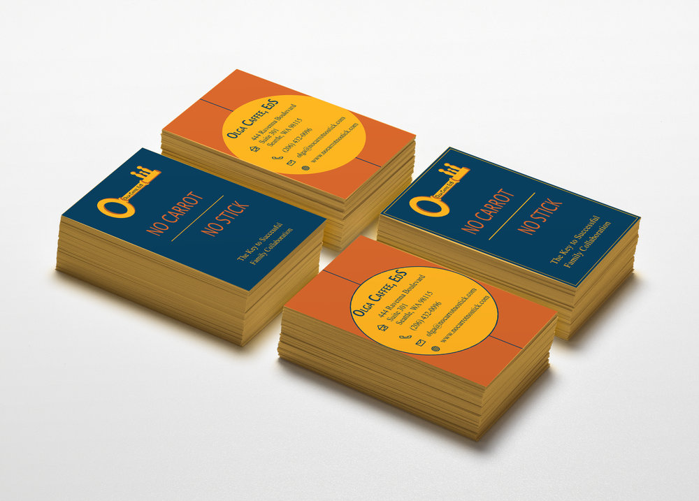 BusinessCardMockUp_Design1.jpg