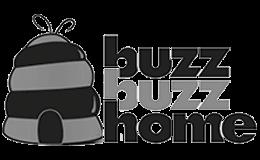 buzzbuzzhome-logopng.png