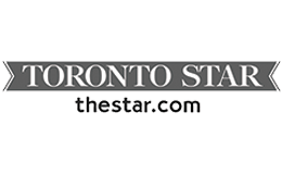 torontostar-logo.png