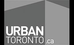 urbantoronto-logo.png