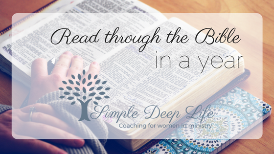 Read through the Bible blog post (3).png
