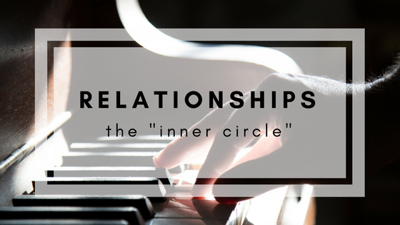 relationships 3 - Blog Header.png