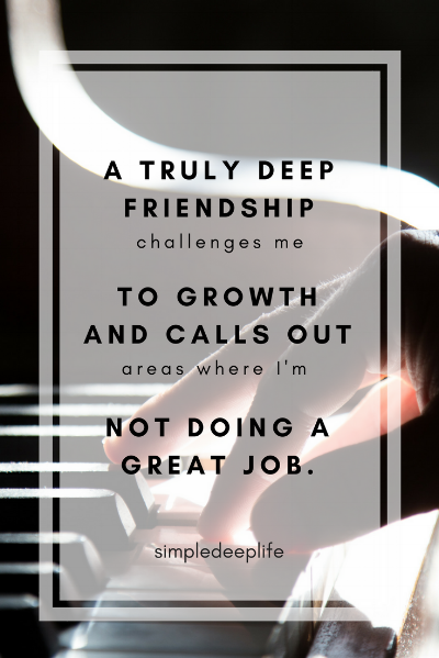 relationships 3 - Blog Graphic.png
