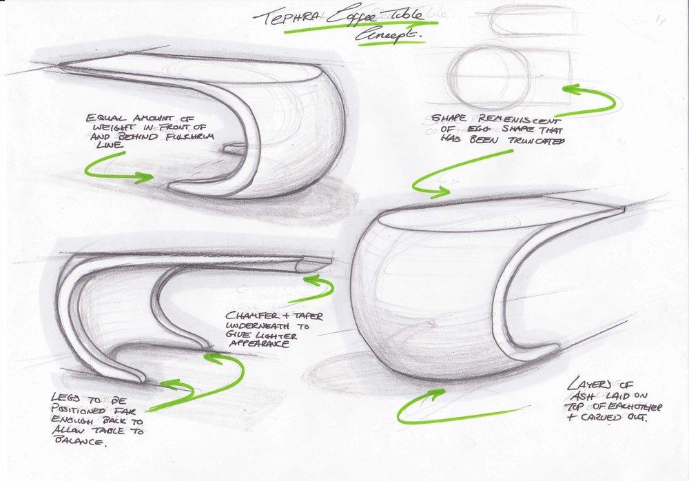 Tephra sketch.jpg