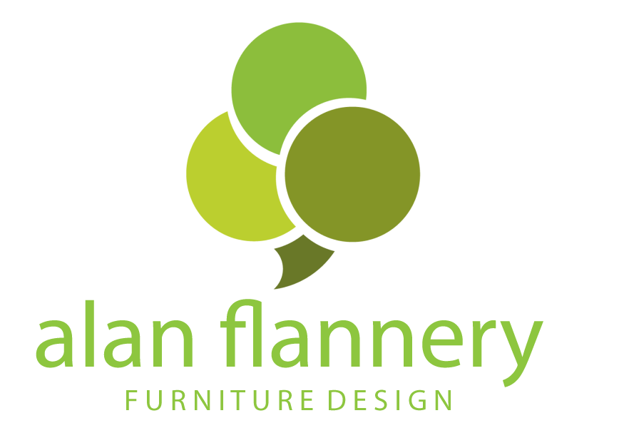 Alan Flannery Furniture Design