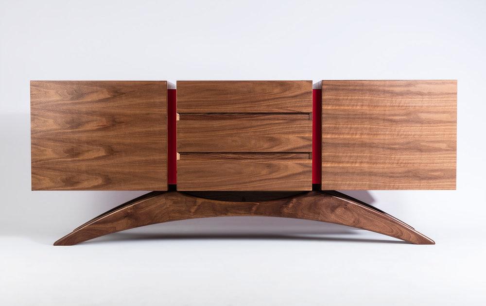 Retrospect Sideboard by Alan Flannery L1.jpg