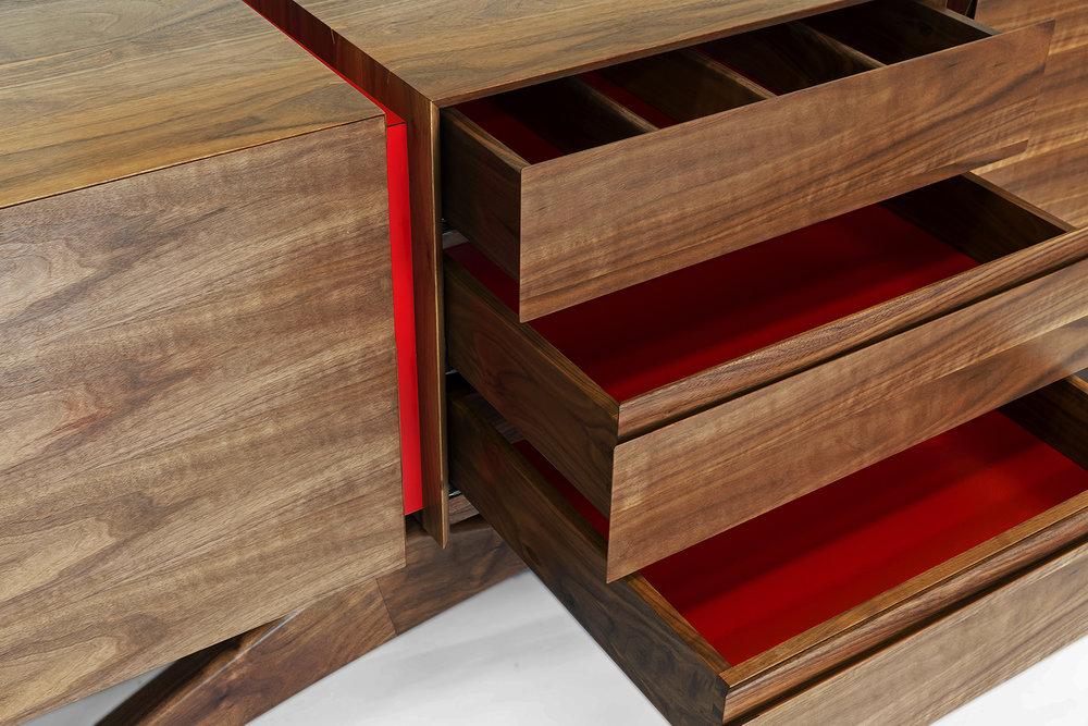 Retrospect Sideboard by Alan Flannery L12.jpg