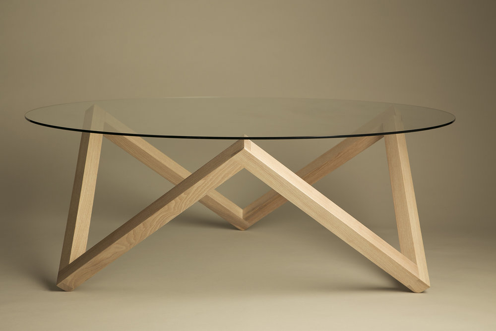 Prism Coffee Table by Alan Flannery Furniture Design L3.jpg