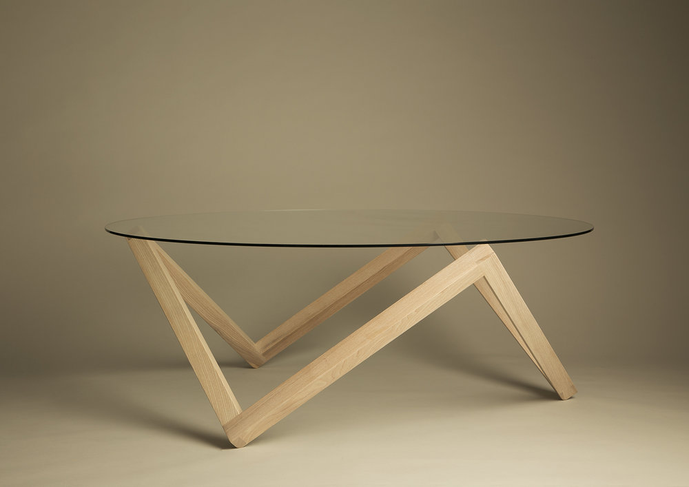 Prism Coffee Table by Alan Flannery Furniture Design L4.jpg