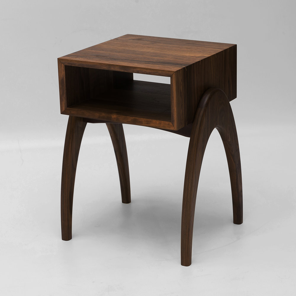 Retrospect sidetable by Alan Flannery Furniture Design low3.jpg