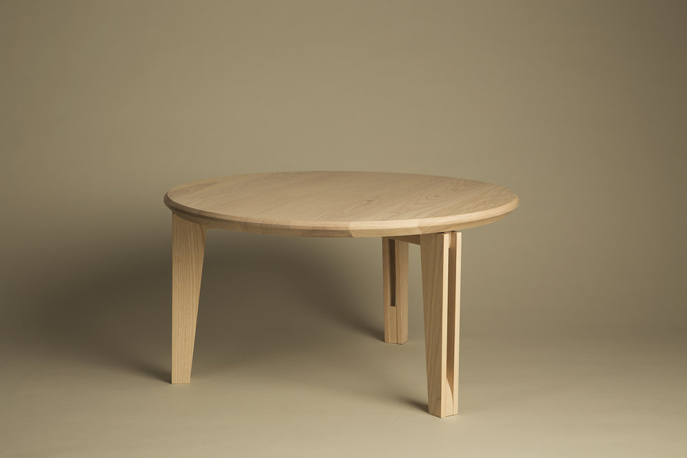 Brace Coffee Table by Alan Flannery Furniture Design L6.jpg