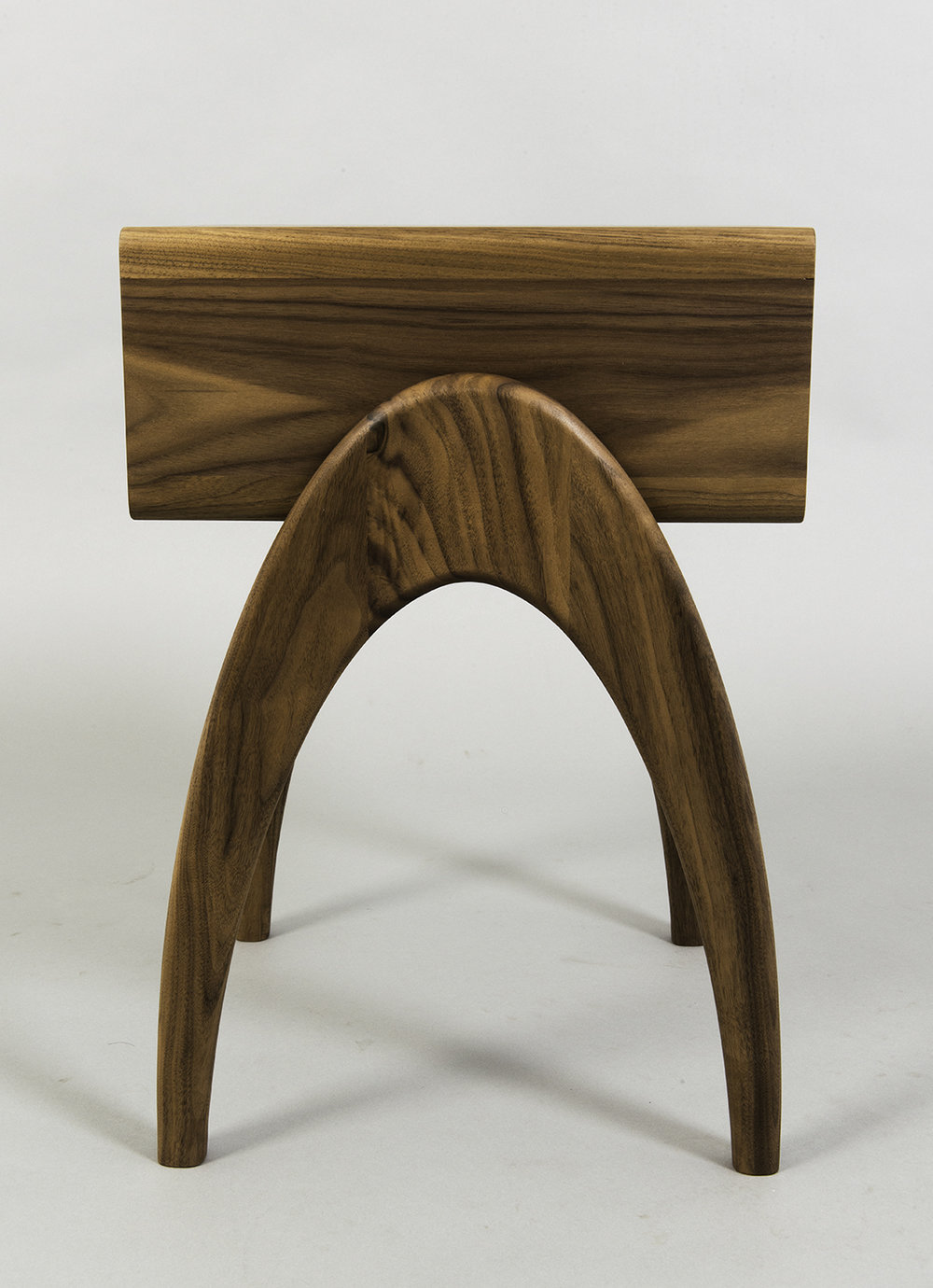 Retrospect Sidetable by Alan Flannery Furniture Design low14.jpg