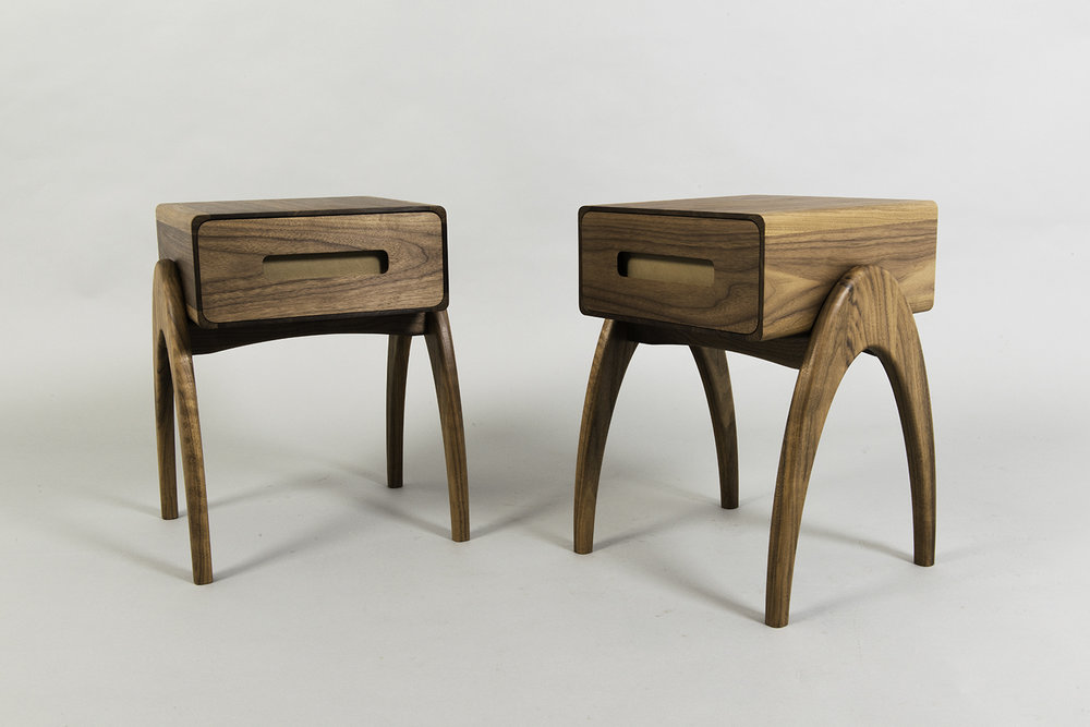 Retrospect Sidetable by Alan Flannery Furniture Design low7.jpg