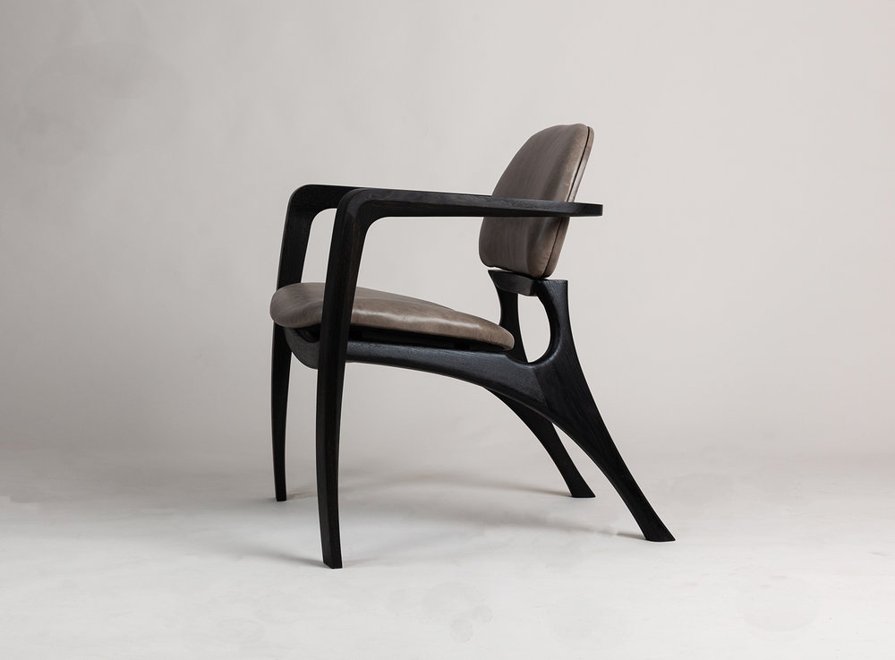 Amplex Chair by Alan Flannery Furniture Design L11.jpg