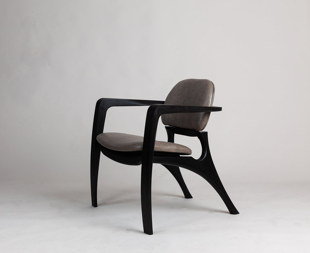 Amplex Chair by Alan Flannery Furniture Design L5.jpg