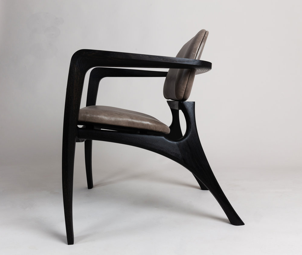 Amplex Chair by Alan Flannery Furniture Design L6.jpg