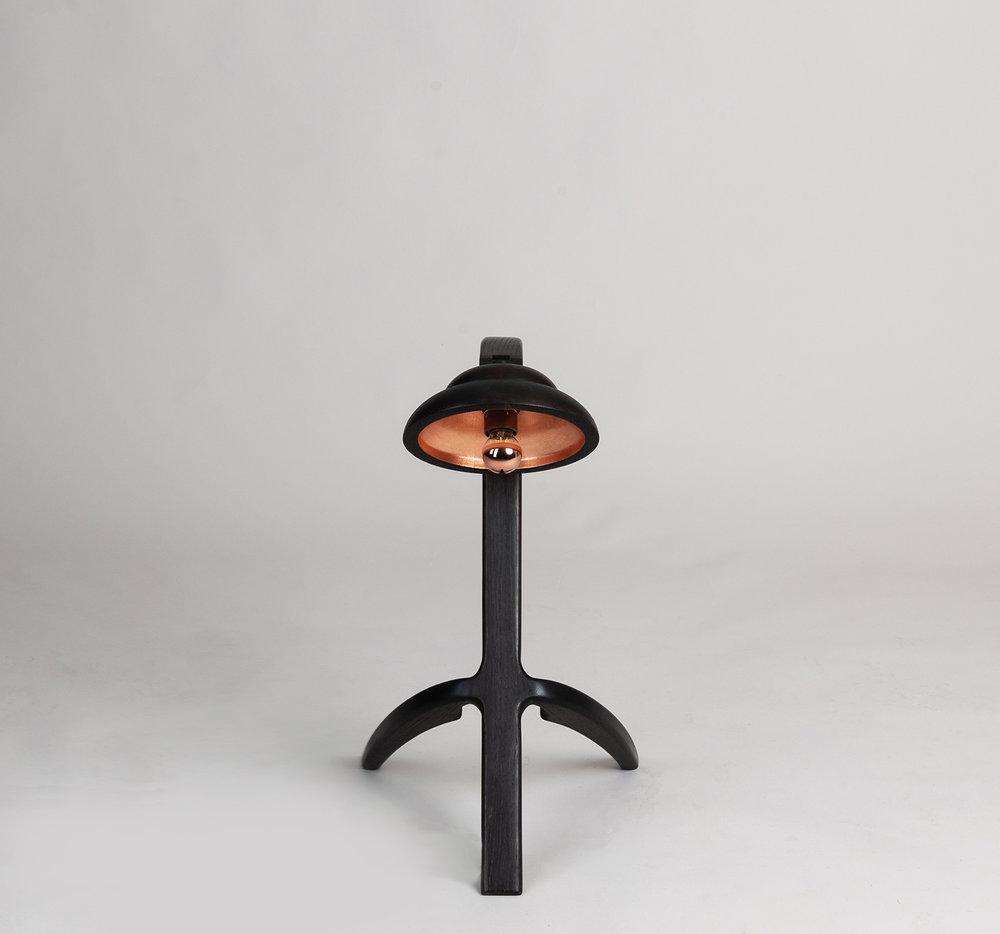 Eala Lamp by Alan Flannery Furniture Design L6.jpg