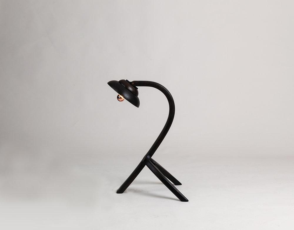 Eala Lamp by Alan Flannery Furniture Design L2.jpg
