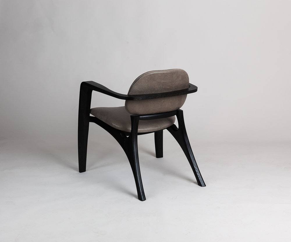 Amplex Chair by Alan Flannery Furniture Design L16.jpg