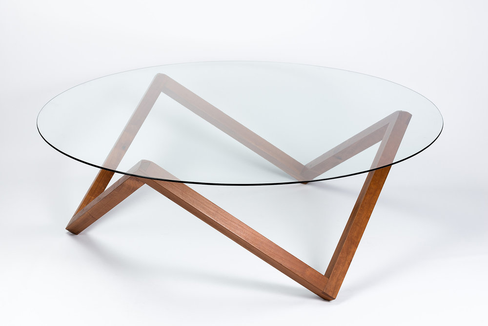 Prism Coffee Table by Alan Flannery Furniture Design L11.jpg