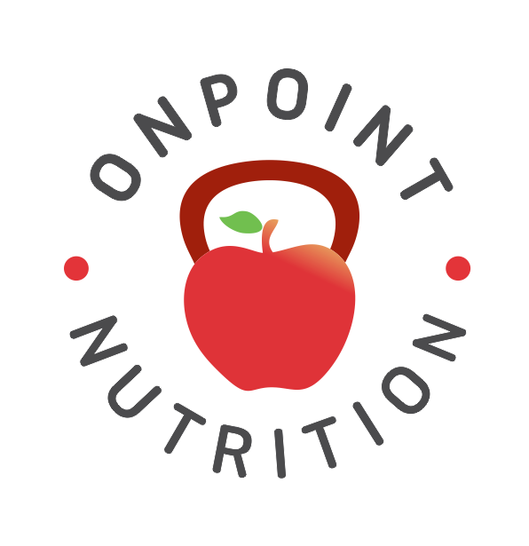 OnPoint Nutrition