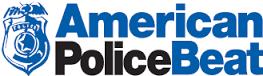 American Police Beat Magazine