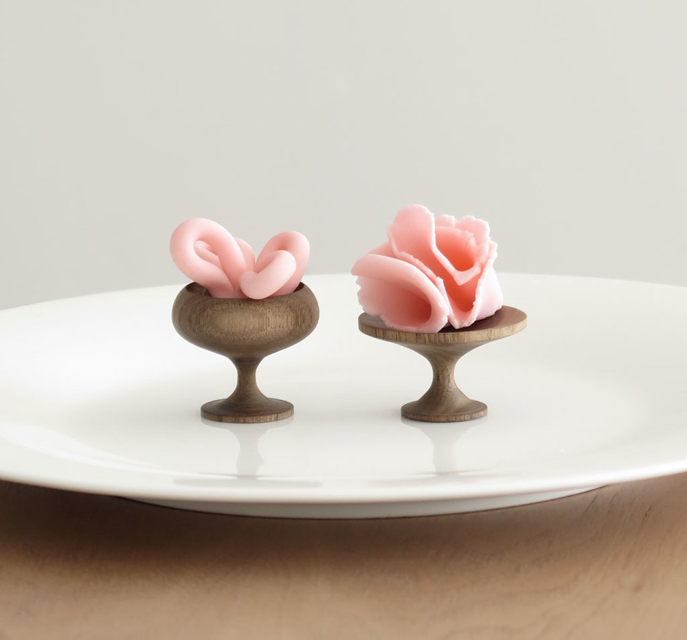 dish-cup-ring-model-martin-azua-011.jpg