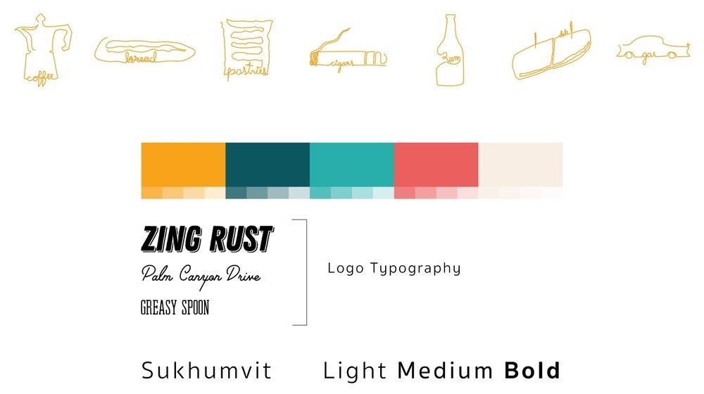 color+type.jpg