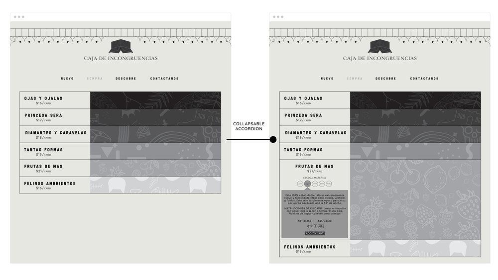interiors-website-F_3_3.jpg