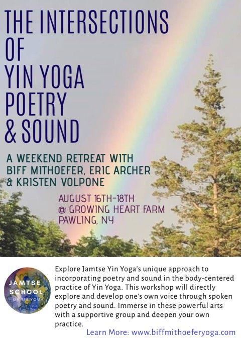 The intesections of  yin Yoga Poetry And Sound (1).jpg