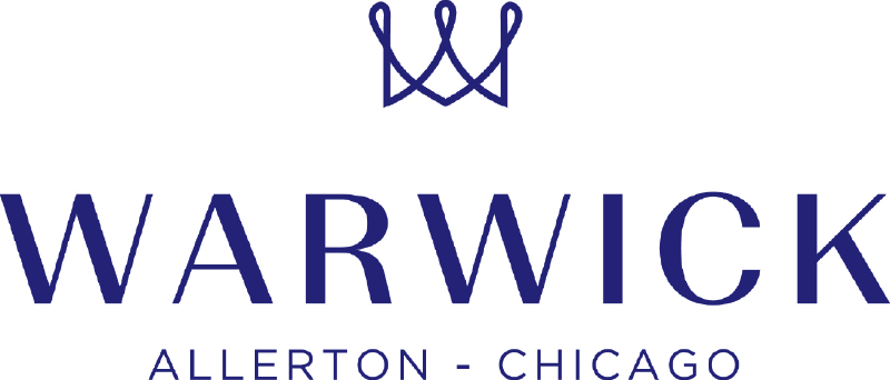 Warwick Allerton Chicago Weddings