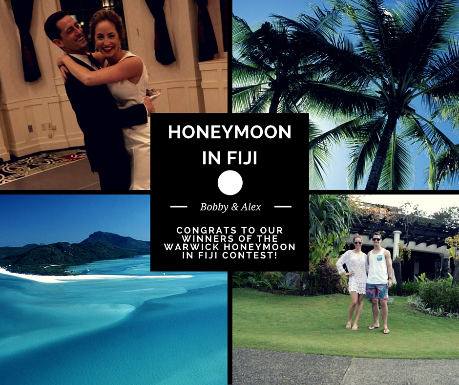 HoneymooninFiji.jpg
