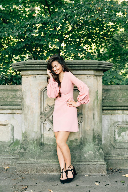 StephanieSunderlandPhotography-231.jpg