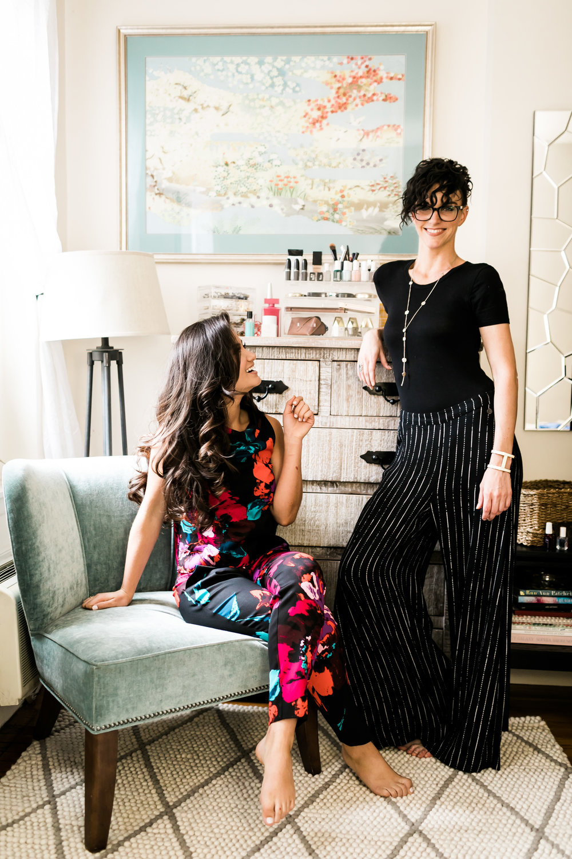 Hiring an Interior Organizer with Caila Quinn