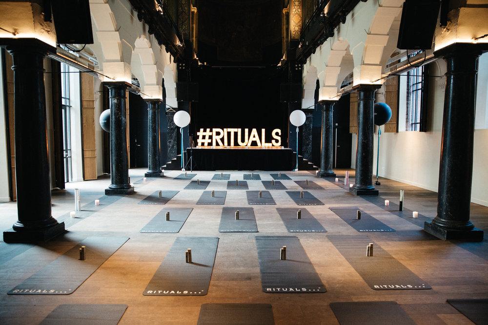 Rituals-82.jpg