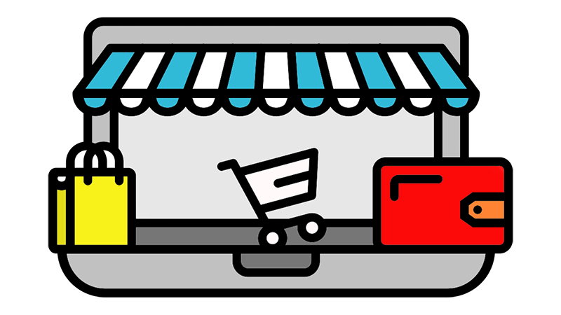 ecommerce-website-design-icon.png