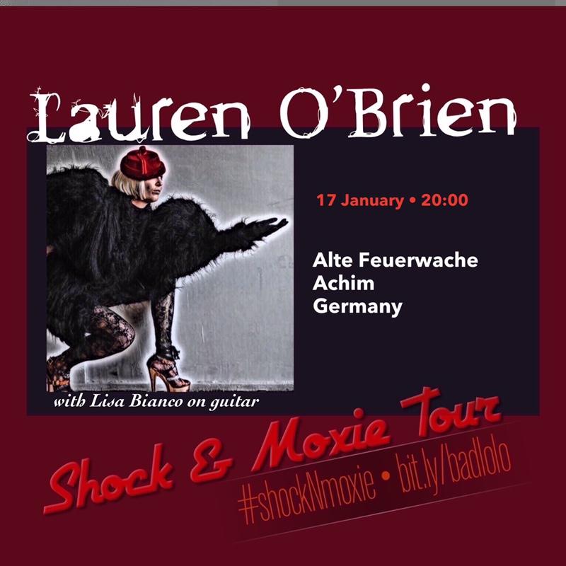 17 Jan Alte Feuerwach NEW Flyer L OBrien.jpg