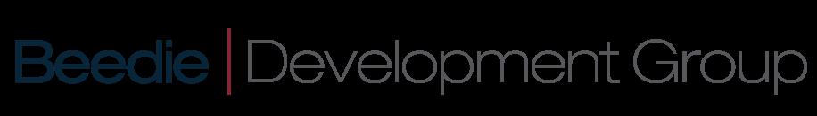 Beaddie-Logo.png