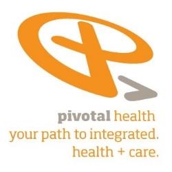 PIVOTALHEALTH LOGO.jpg