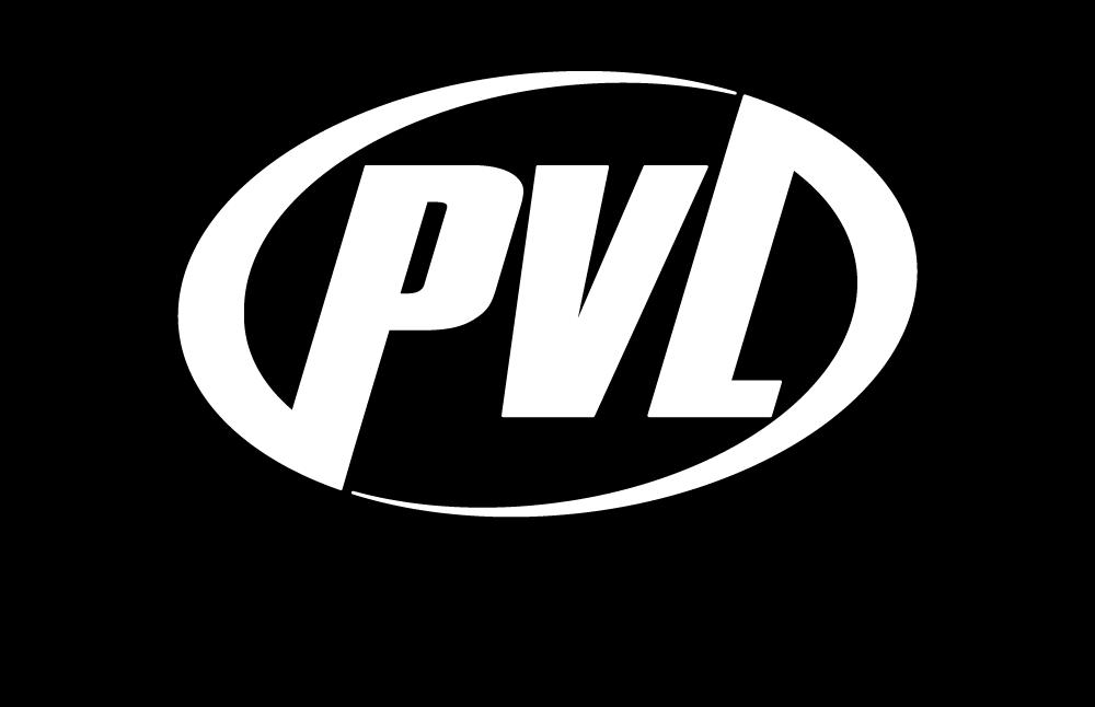 PVL-LOGO-001-TM-BLK.png