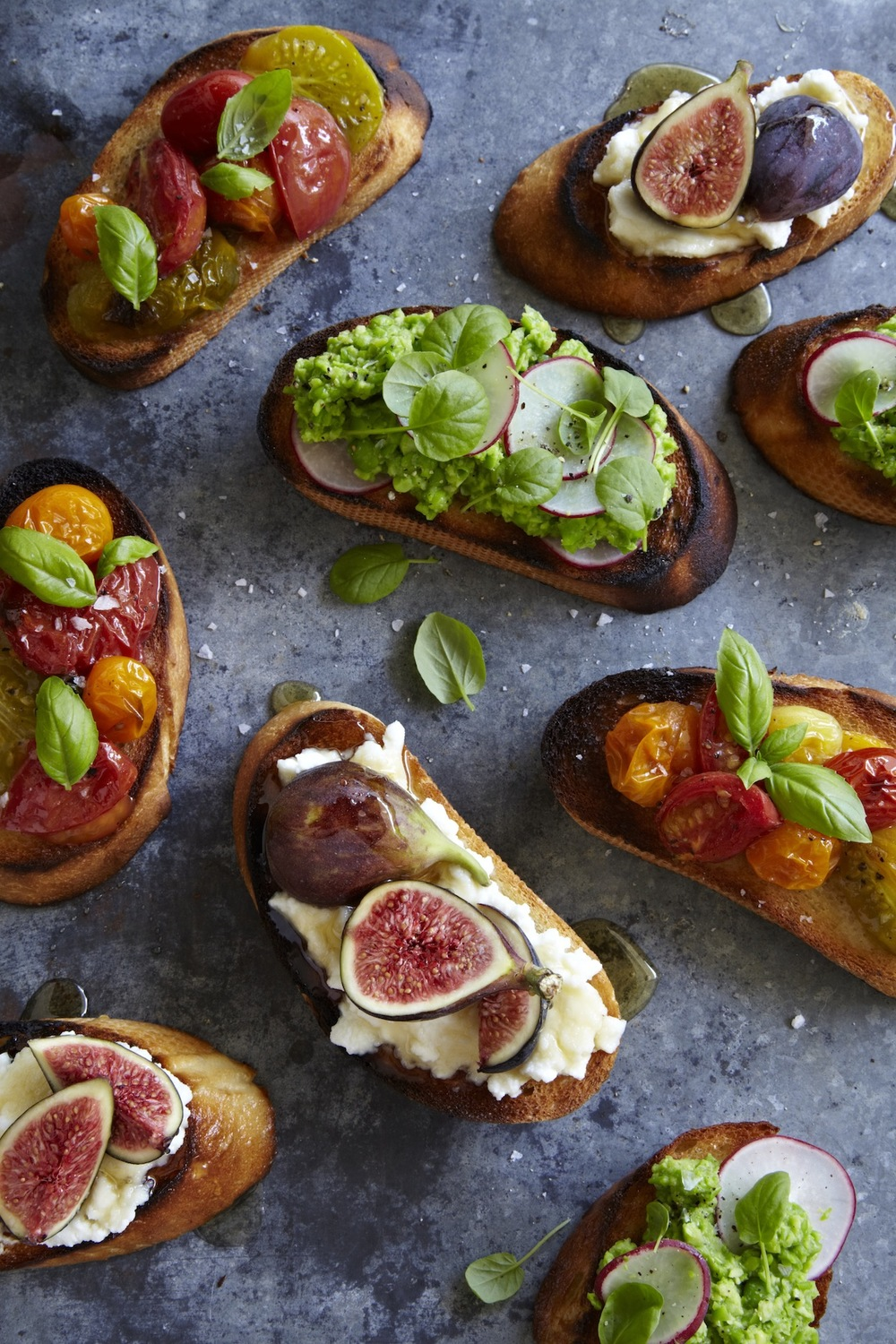Crostinis copy.jpeg