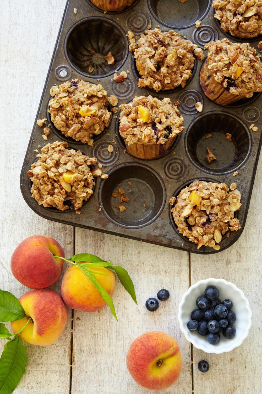 Muffins copy.jpeg