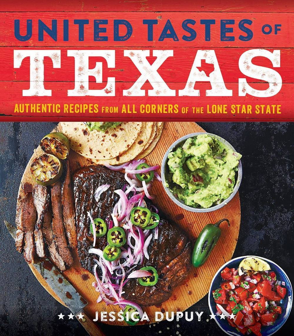united+tastes+of+texas2.jpg