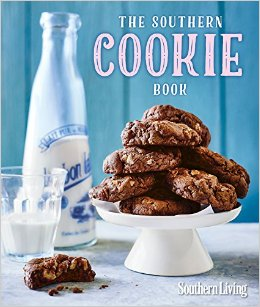 Southern Cookie2.jpg