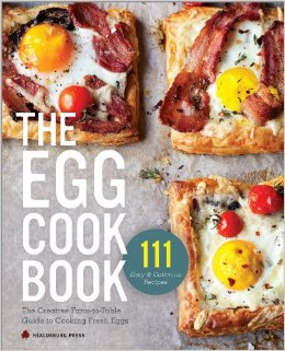 egg cookbook2.jpg