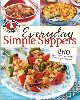 Simple suppers2.jpg