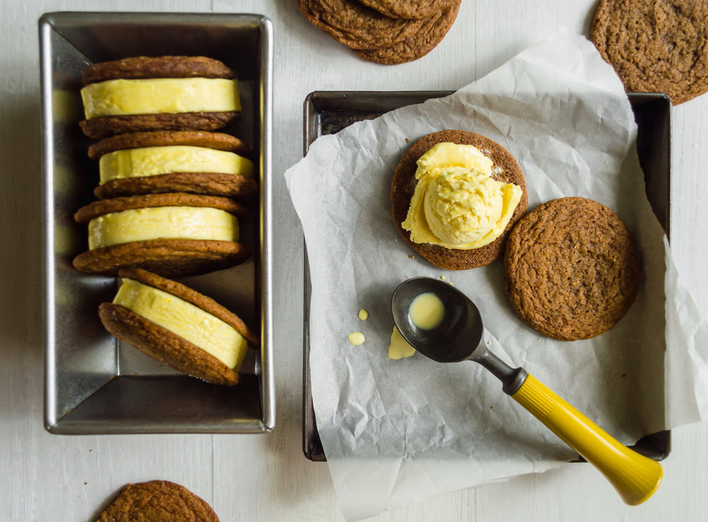 GingerLemonSandwichesWeb.jpg