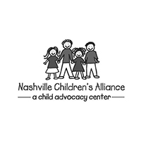 Nashville Children's Alliance's YP Board