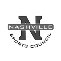 Nashville Sports Council