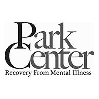 Park Center's Associate Board